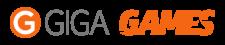 giga-games-logo