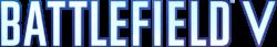 Battlefield_5_logo2