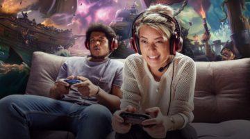 Mehr Gamerscore!