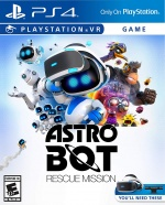 astro bot rescue mission cover.cover_small