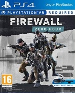 firewall zero hour cover.cover_small