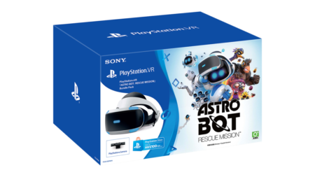 psvr bundle astro bot rescue mission bundle pack 1400px 01