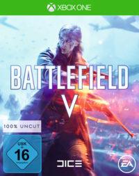 battlefield-xbox-bild