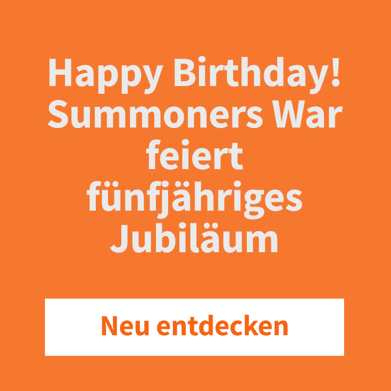 Alle Infos zu Summoners War bei Spieletipps.de