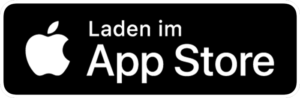 summoners_war_apple-store-button-DEUTSCH