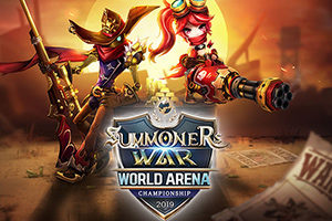summoners-war-weltmeister-2019-querverlinkung