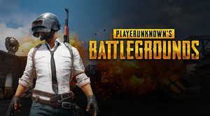Playerunknowns-Battlegrounds-titelbild-rcm300x0