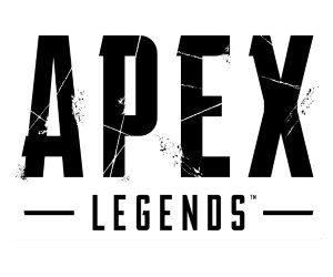 Apex Logo Cut