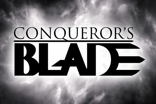 logo-beitraege-conquerors-blade