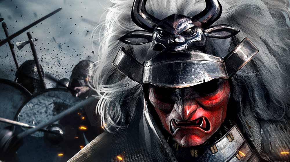 conquerors-blade-geaehrliste-charaktere-season2