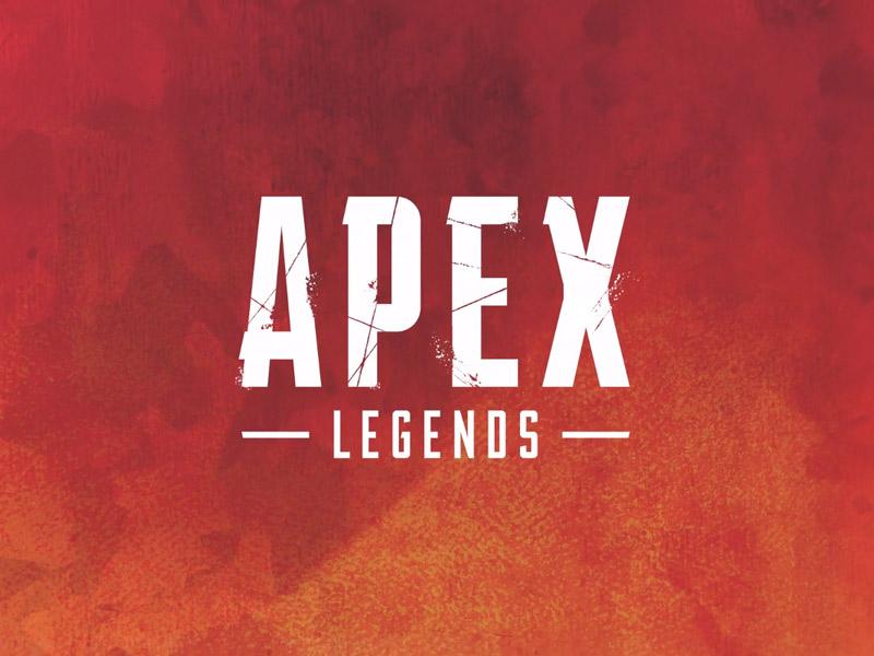 apex-legends-logo-weiß-auf-rot
