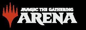 MTG_Arena_EN_2C_White_V14
