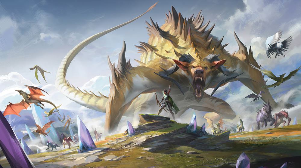 magic-the-gathering-teaser-bild-landingpage-ikoria_1000x560