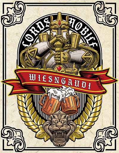 bier-etikett-5