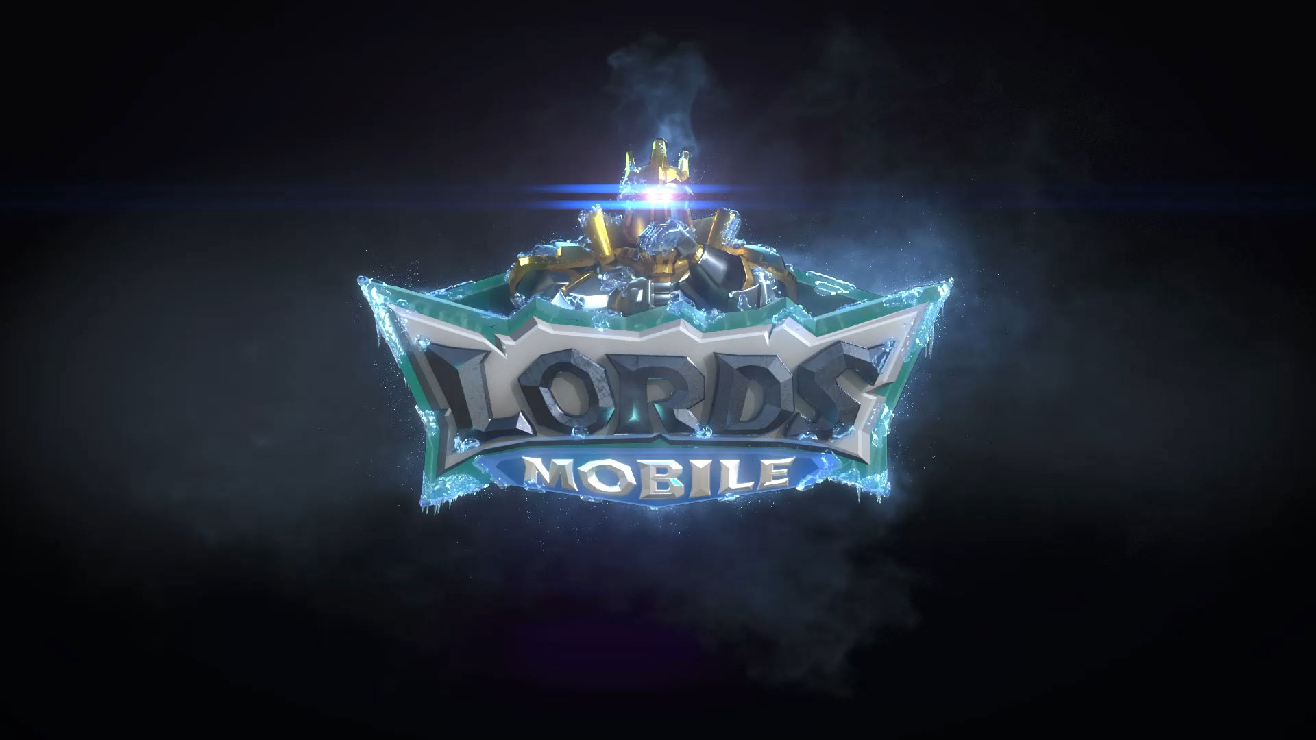 video-thumbnail-lord-of-mobile-neu