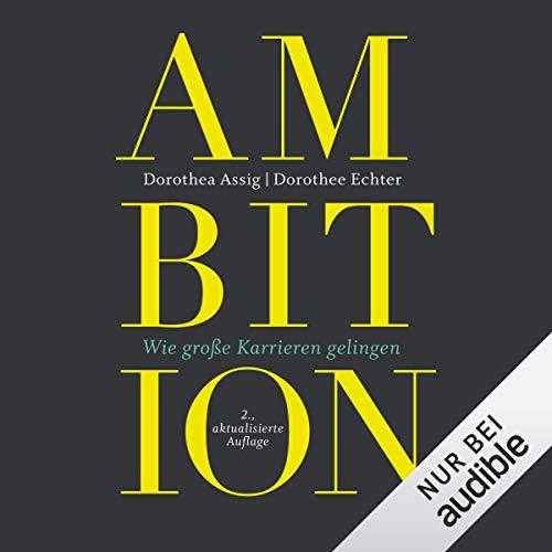 AMBITION_